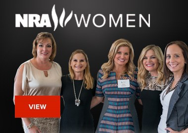 NRA Women